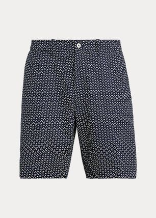 Ralph Lauren メンズ・ボトムス 【Polo Golf】Classic Fit Stretch Short-Wedges And Wedges(2)