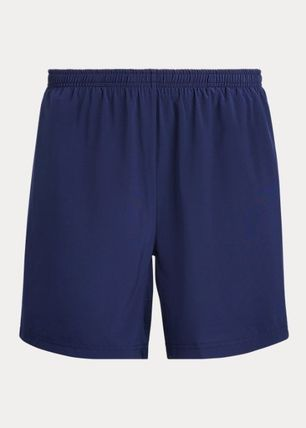 Ralph Lauren メンズ・ボトムス 【RLX Golf】Compression-Lined Short-Navy(2)