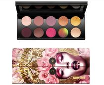 Pat McGrath Labs MOTHERSHIP VIII Divine Rose II