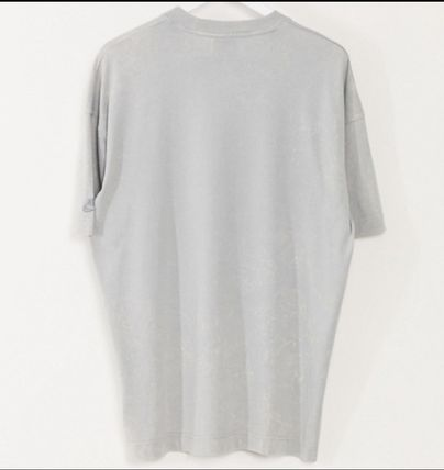 Nike セットアップ Nike Just Do It washed Tシャツ&ショーツ(3色)/送料関税込み(3)
