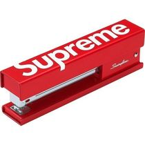 20SS Week17 Supreme Swingline Stapler ホッチキス