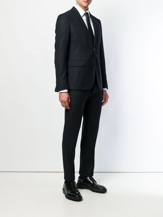 D SQUARED2 スーツ ★関税込★two-piece formal suit(4)