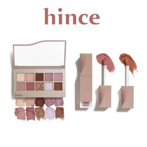 hince(ヒンス) アイメイク 【hince】20SS新作 Lip &  Eyeshadow セット