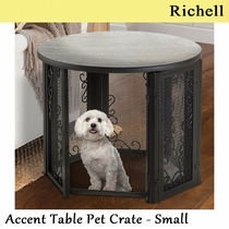 """☆☆MUST HAVE☆""""Pet Collection"""""""