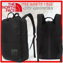 送料・関税込★人気★ THE NORTH FACE ★CITY COMMUTER BACKPACK