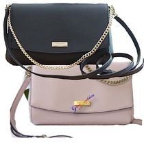 特価!kate spade Laurel Way Greer 3Wayバッグ WKRU4092