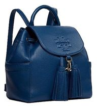 Tory Burch(トリーバーチ) Thea Mini Backpack 41159709