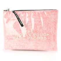 THE MARC JACOBS ポーチ m0015922-956