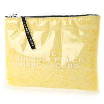 THE MARC JACOBS ポーチ m0015922-720