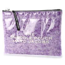 THE MARC JACOBS ポーチ m0015922-500