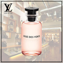 ROSE DES VENTS フレグランス◆ルイヴィトン◆