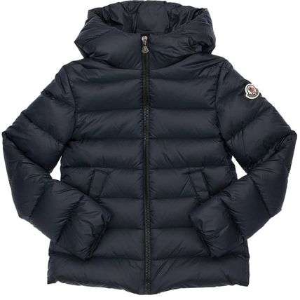 MONCLER キッズアウター 大人OK★Moncler★2020AW★ダウンジャケット★ALITHIA★12/14A(2)