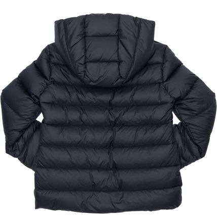 MONCLER キッズアウター 大人OK★Moncler★2020AW★ダウンジャケット★ALITHIA★12/14A(3)