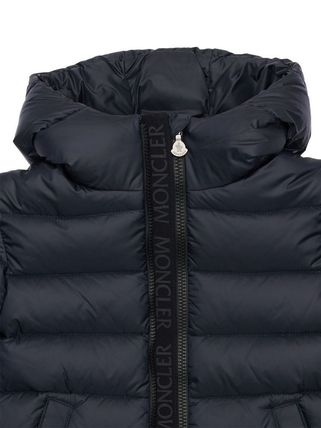 MONCLER キッズアウター 大人OK★Moncler★2020AW★ダウンジャケット★ALITHIA★12/14A(4)
