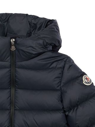 MONCLER キッズアウター 大人OK★Moncler★2020AW★ダウンジャケット★ALITHIA★12/14A(5)