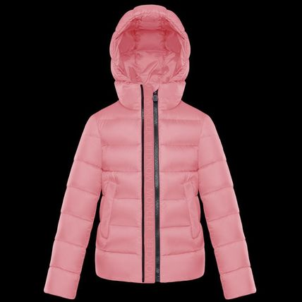 MONCLER キッズアウター 大人OK★Moncler★2020AW★ダウンジャケット★ALITHIA★12/14A(6)