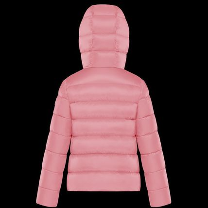 MONCLER キッズアウター 大人OK★Moncler★2020AW★ダウンジャケット★ALITHIA★12/14A(7)