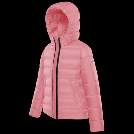 MONCLER キッズアウター 大人OK★Moncler★2020AW★ダウンジャケット★ALITHIA★12/14A(8)