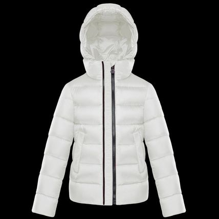 MONCLER キッズアウター 大人OK★Moncler★2020AW★ダウンジャケット★ALITHIA★12/14A(10)