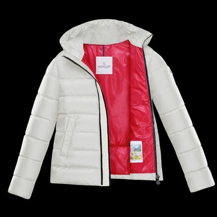 MONCLER キッズアウター 大人OK★Moncler★2020AW★ダウンジャケット★ALITHIA★12/14A(12)
