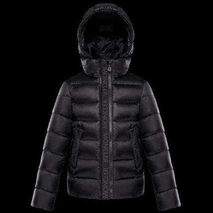 MONCLER キッズアウター 大人OK★Moncler★2020AW★ダウンジャケット★ALITHIA★12/14A(15)