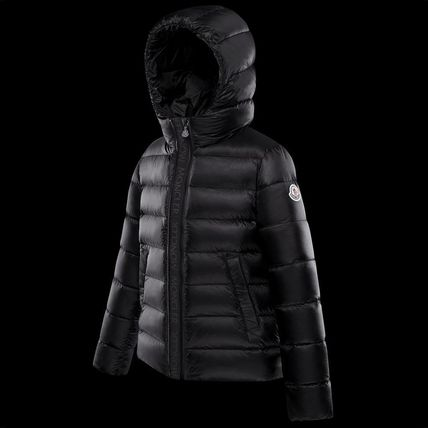 MONCLER キッズアウター 大人OK★Moncler★2020AW★ダウンジャケット★ALITHIA★12/14A(17)