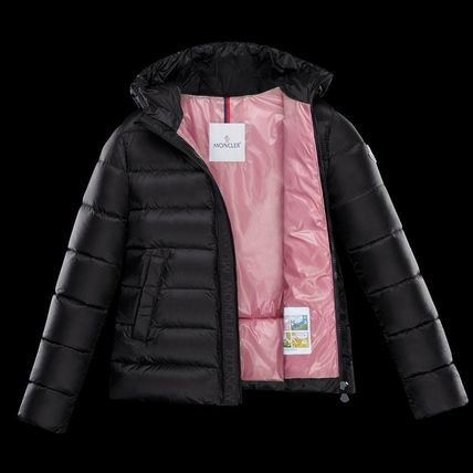 MONCLER キッズアウター 大人OK★Moncler★2020AW★ダウンジャケット★ALITHIA★12/14A(19)