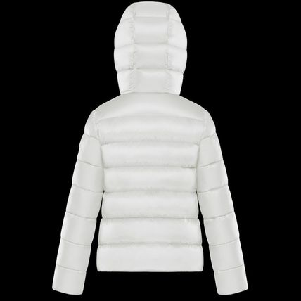 MONCLER キッズアウター Moncler★2020AW★ダウンジャケット★ALITHIA★4/6A(12)