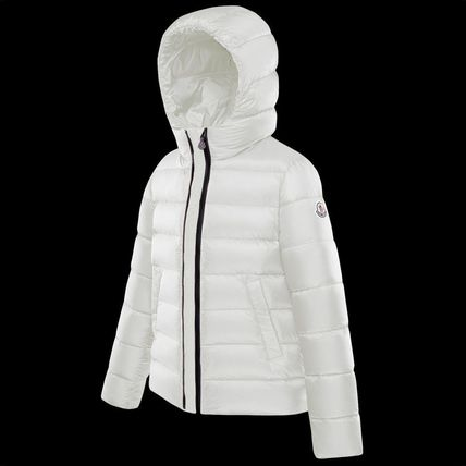 MONCLER キッズアウター Moncler★2020AW★ダウンジャケット★ALITHIA★4/6A(15)