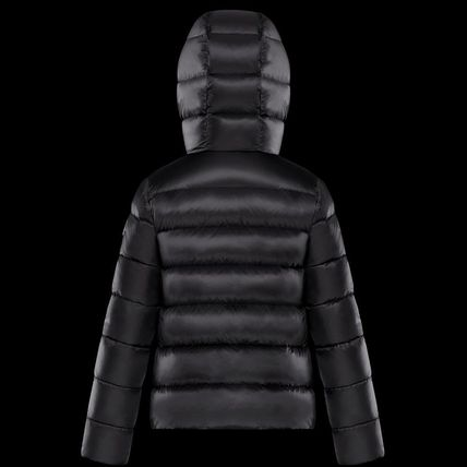 MONCLER キッズアウター Moncler★2020AW★ダウンジャケット★ALITHIA★4/6A(17)