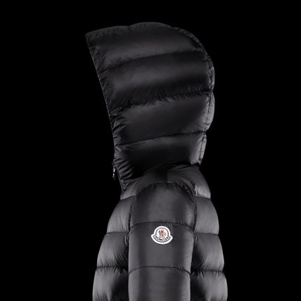 MONCLER キッズアウター Moncler★2020AW★ダウンジャケット★ALITHIA★4/6A(19)