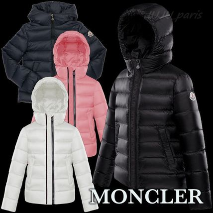 MONCLER キッズアウター Moncler★2020AW★ダウンジャケット★ALITHIA★4/6A