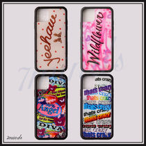 Urban Outfitters★スマホケース