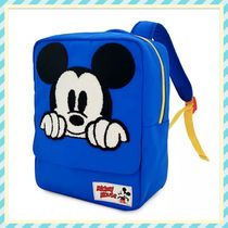 【Disney】US限定★NEW! Mickey Mouse Mini Backpack