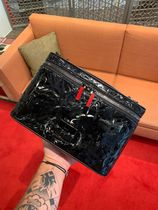 christian louboutin★Kypipouch