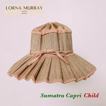 人気沸騰!AUS発◇Lorna Murray◇Sumatra Capri Child/子供用