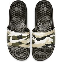 NIKE MENS  Benassi ´Just Do It.´ Print 631261-301