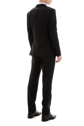 Z Zegna スーツ 関税込み◆TWO-PIECE TUXEDO(5)