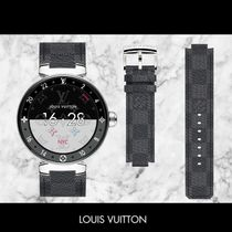 ◆20FW 国内完売 レア◆TAMBOUR HORIZON MONOGRAM ECLIPSE 42
