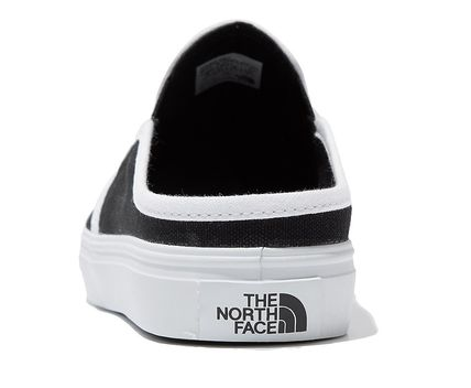 THE NORTH FACE サンダル・ミュール ☆送料・関税込☆THE NORTH FACE☆SUMMER MULE☆ミュール☆(4)