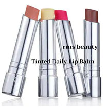 rms beauty★Tinted Daily Lip Balm