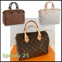 LOUIS VUITTON■Speedy25【大人気】