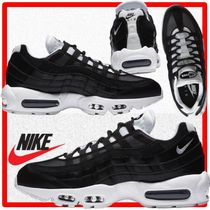 ★人気★Nike★Air Max 95 Essential★25-30cm★