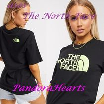 ASOS★The North Face★プリント Tシャツ♪