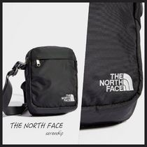 THE NORTH FACE*コンバーチブルクロスボディバッグ*黒*送料込