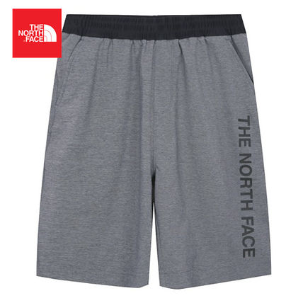 THE NORTH FACE ラッシュガード 【THE NORTH FACE】M'S SUPER LINDEN WATER SHORTS NS6NJ06L