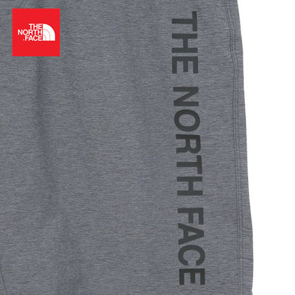 THE NORTH FACE ラッシュガード 【THE NORTH FACE】M'S SUPER LINDEN WATER SHORTS NS6NJ06L(4)