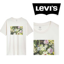 Levi´s Relaxed Fit リーバイス Tシャツ