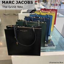 MARC JACOBS☆The Grind Tote☆グラインド・トートバッグ☆