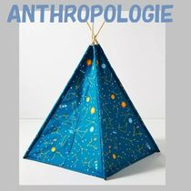 ANTHROPOLOGIE☆Starry Nightキッズテント☆N